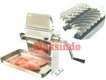 Jual Alat Pelembut Daging di Palembang