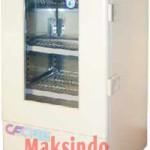 Jual Blood Bank Refrigerator di Palembang
