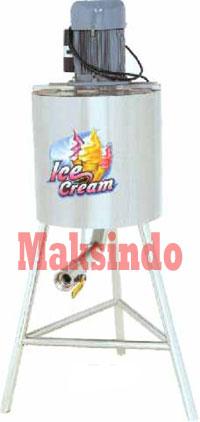 Jual Mesin Ice Cream Expansion di Palembang
