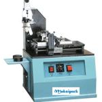 Jual Mesin Pad Printing dan Coding di Palembang