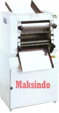 Mesin Mie Serbaguna yang Praktis dan Elegan