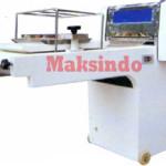 Jual Mesin Pencetak Adonan di Palembang