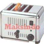 Jual Mesin Slot Toaster di Palembang