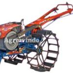 Jual Mesin Traktor Tangan di Palembang