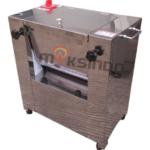 Jual Mesin Dough Mixer 15 kg (MKS-DG15) di Palembang