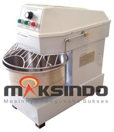 Jual Mixer Spiral 50 Liter (MKS-SP50) di Palembang