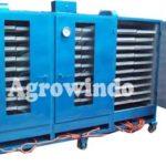 Jual Mesin Oven Pengering Serbaguna (Plat / Gas) di Palembang