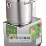 Jual Universal Fritter 8 Liter (MKS-UV8A) di Palembang