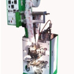 Jual Mesin Vertikal Filling MPS-125 CS LIQUID Di Palembang