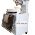 Jual Mesin Dough Devider MKS-BA50 di Palembang