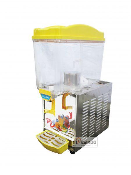 Jual Mesin Juice Dispenser (DSP-17×1) di Palembang