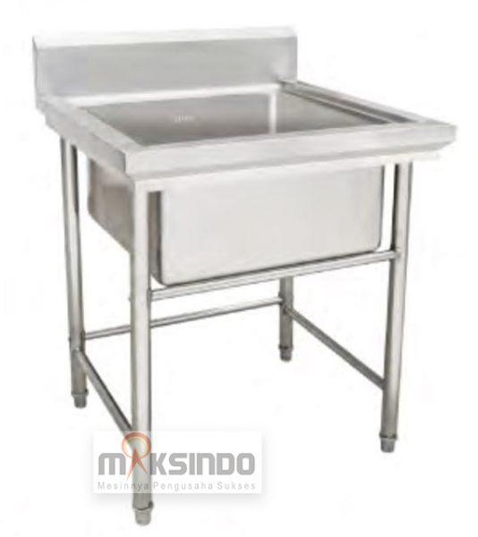 Jual Hand Wash Sink MKS-WSH1 di Palembang