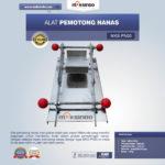 Jual Alat Pemotong Nanas MKS-PN50 di Palembang