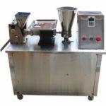 Jual Mesin Pencetak PastelMKS-TEL120 di Palembang