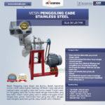 Jual Mesin Penggiling Cabe Di Palembang