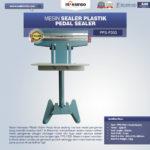 Jual Pedal Sealing Machine (PFS-F350) Di Palembang