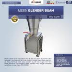 Jual Mesin Blender Buah MKS-BLD99 di Palembang