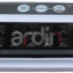 Jual Mesin Vacuum Sealer VS02 Ardin (basah dan kering) di Palembang