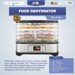 Jual Food Dehydrator ARD-PM99 di Palembang
