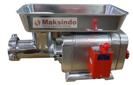 Jual Mesin Giling Daging (Meat Grinder) TAIWAN MMC-888 di Palembang